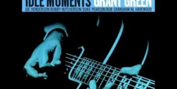 C&L's Late Nite Music Club With Grant Green