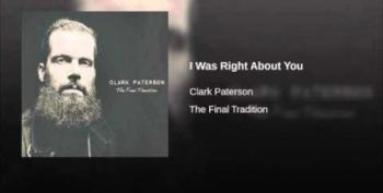 C&L's Late Nite Music Club With Clark Paterson