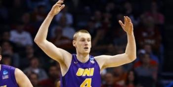 Midday Open Thread:  The Shot Heard Round The Weekend