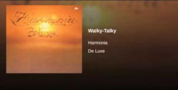 C&L's Late Nite Music Club With Harmonia