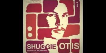 C&L's Late Nite Music Club With Shuggie Otis