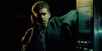 C&L's Late Nite Music Club With The Parquet Courts