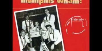 C&L's Late Nite Music Club With Lonnie Mack