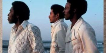 C&L's Late Nite Music Club With The O'Jays