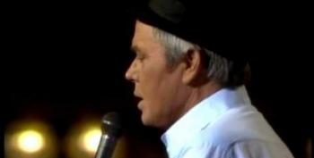 C&L's Late Nite Music Club With Tom T. Hall