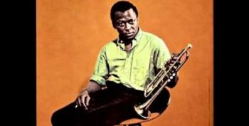C&L's Late Nite Music Club With Miles Davis