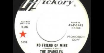 C&L's Late Nite Music Club With The Sparkles