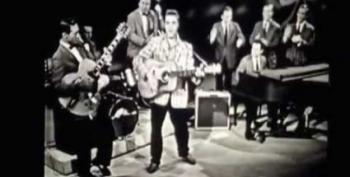 C&L's Music Club Remembers Scotty Moore