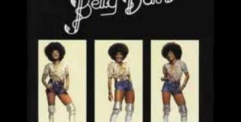 C&L's Late Nite Music Club With Betty Davis