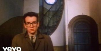 C&L's Late Nite Music Club With Elvis Costello