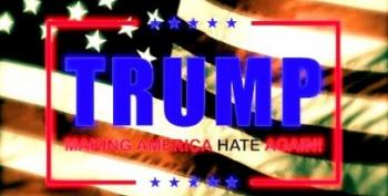 Open Thread - If Trump Ads Were Honest
