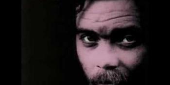 C&L's Late Nite Music Club With Roky Erickson