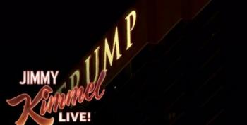Trump Hotels Renaming Because Donald Destroyed The Brand?