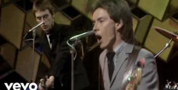 C&L's Late Nite Music Club With The Jam