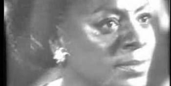 C&L's Music Club Remembers Sharon Jones