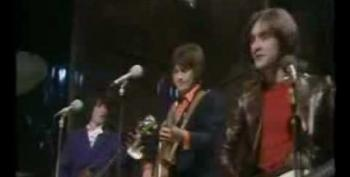 C&L's Late Nite Music Club With The Kinks