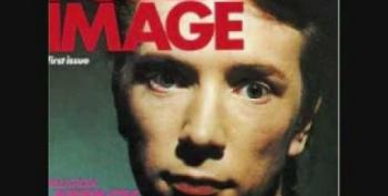 C&L's Late Nite Music Club With Public Image Ltd