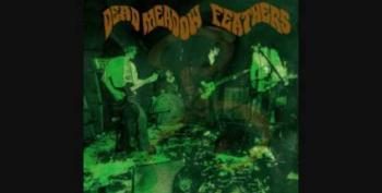 C&L's Late Night Music Club With Dead Meadow