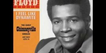 C&L's Late Nite Music Club With King Floyd