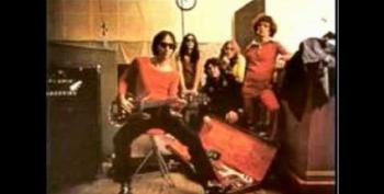 C&L's Late Nite Music Club With The Flamin' Groovies
