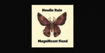 C&L's Late Nite Music Club With Howlin' Rain