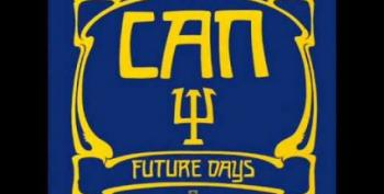 C&L's Late Nite Music Club With Can