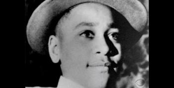 Twitter Reacts To The Lies That Killed Emmet Till