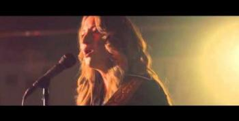 C&L's Late Nite Music Club With Margo Price