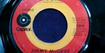 C&L's Late Nite Music Club With Jimmy McGriff