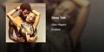 C&L's Late Nite Music Club With The Ohio Players