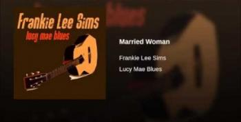 C&L's Late Nite Music Club With Frankie Lee Sims