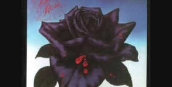 C&L's Late Nite Music Club With Thin Lizzy