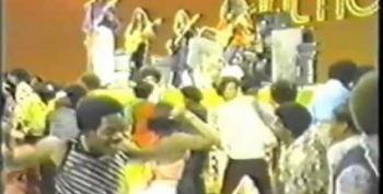 C&L's Late Nite Music Club Remembers Chuck Berry