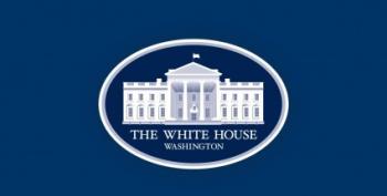 Sean Spicer Press Briefing April 13, 2017