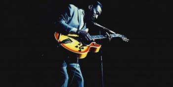 C&L's Late Nite Music Club With T-Bone Walker