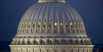 LIVE:  Jeff Sessions Testifies Before Senate Intel Committee