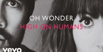 C&L's Late Nite Music Club With Oh Wonder