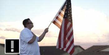 Two Arizona White Guys Represent The Future Of The GOP