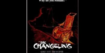 C&L's Sat Nite Chiller Theater: The Changling (1980)