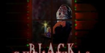 C&L's Sat Nite Chiller Theater: Black Christmas (1974)