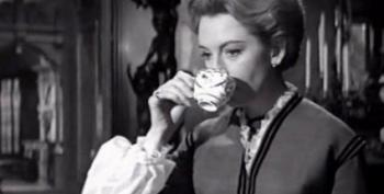 C&L's Sat Nite Chiller Theater: The Innocents (1961)