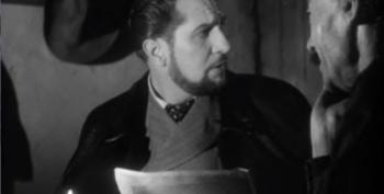 C&L's Sat Nite Chiller Theater: The Baron Of Arizona (1950)