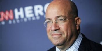 Irony, Thy Name Is Jeff Zucker