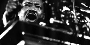 Martin Luther King Jr. Was Assassinated 50 Years Ago Today