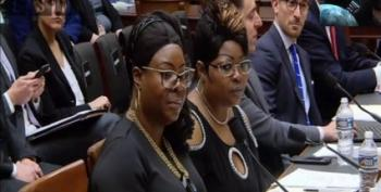 Did Diamond And Silk Get Caught Lying Under Oath On Trump Campaign Payments?
