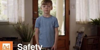 Open Thread: Are Gun Owners Smarter Than Their Children?
