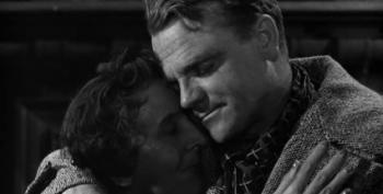 C&L's Sat Nite Theater:  White Heat (1949)