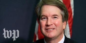 LIVESTREAM: Kavanaugh Hearing Continues With Senator Statements