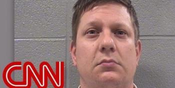 Jason Van Dyke Found Guilty Of The Murder Of Laquan McDonald