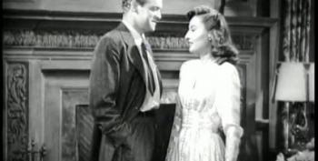 C&L's Chiller Theater: The Strange Love Of Martha Ivers (1946)